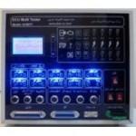 دستگاه مولتی تستر ECU مدل G1007T