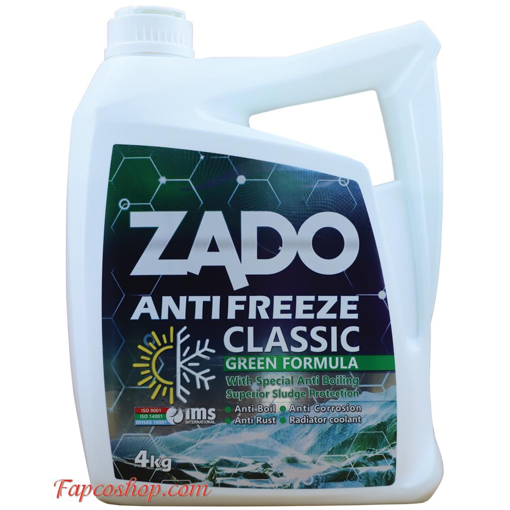 anti-freeze-classic-zado-4-litr