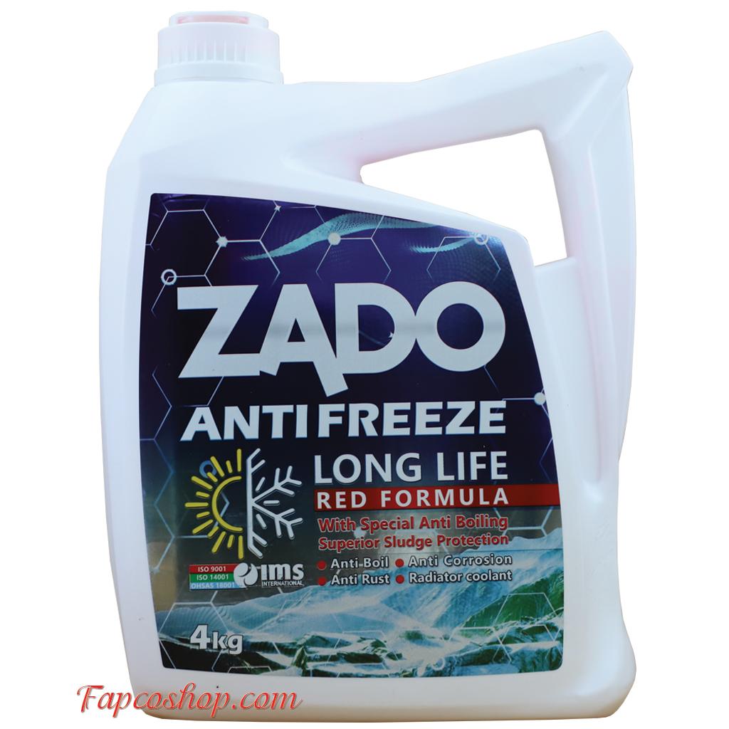 anti-freeze-long-life-zado-4-litr