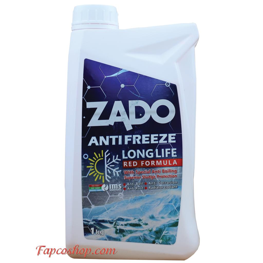 anti-freeze-long-life-zado.jpg-شاخص