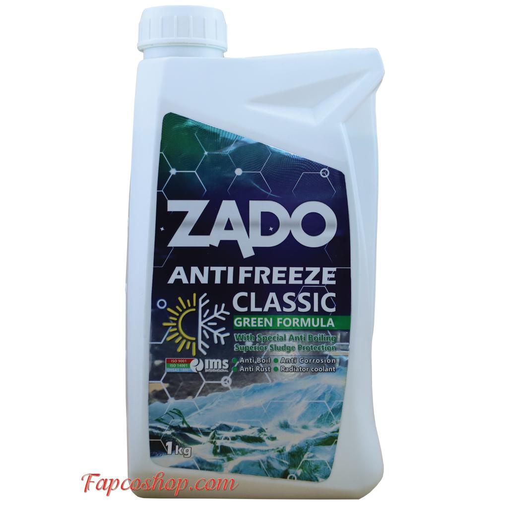 anti-freeze-zado-1-litr-classic