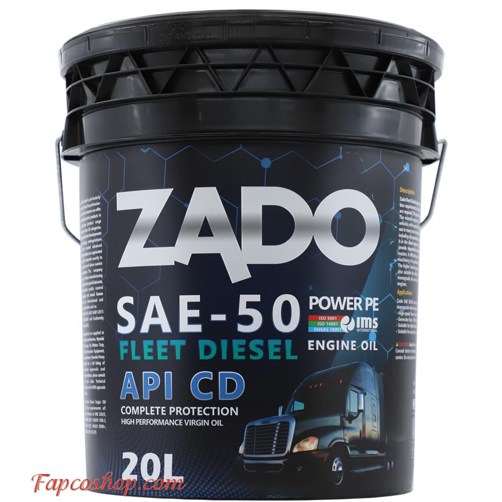 cd-50-zado