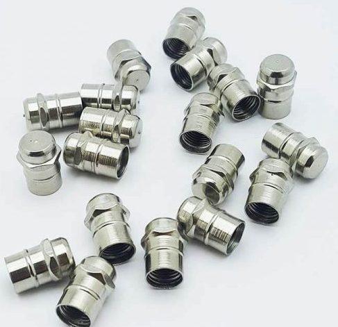 valve5-600×600