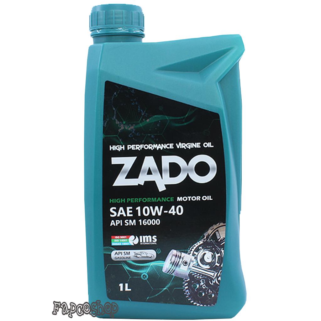 zado-10w40-1L-11024