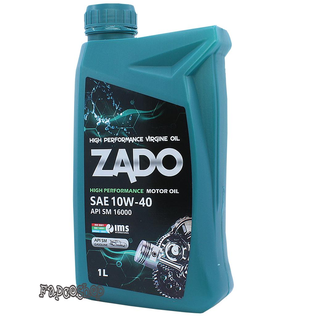 zado-10w40-1L-21024