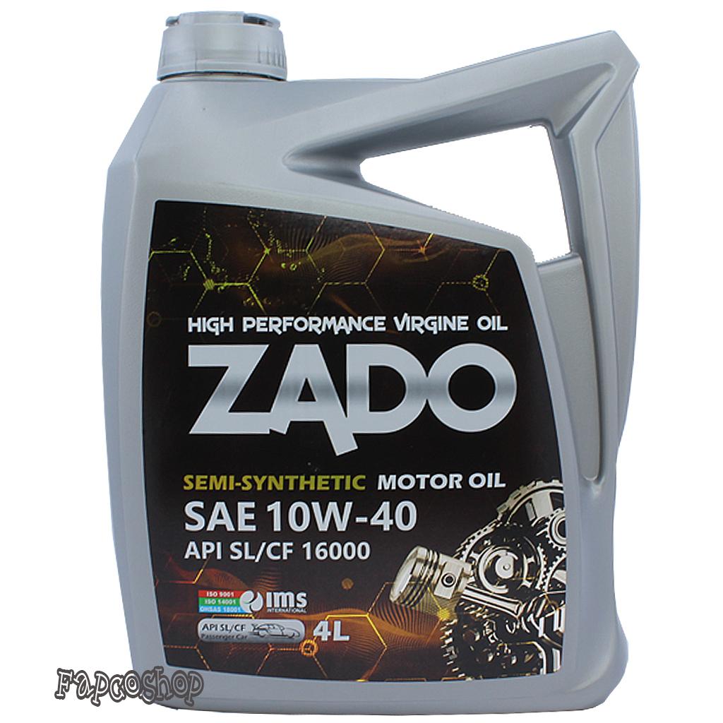 zado-10w40-4L-11024