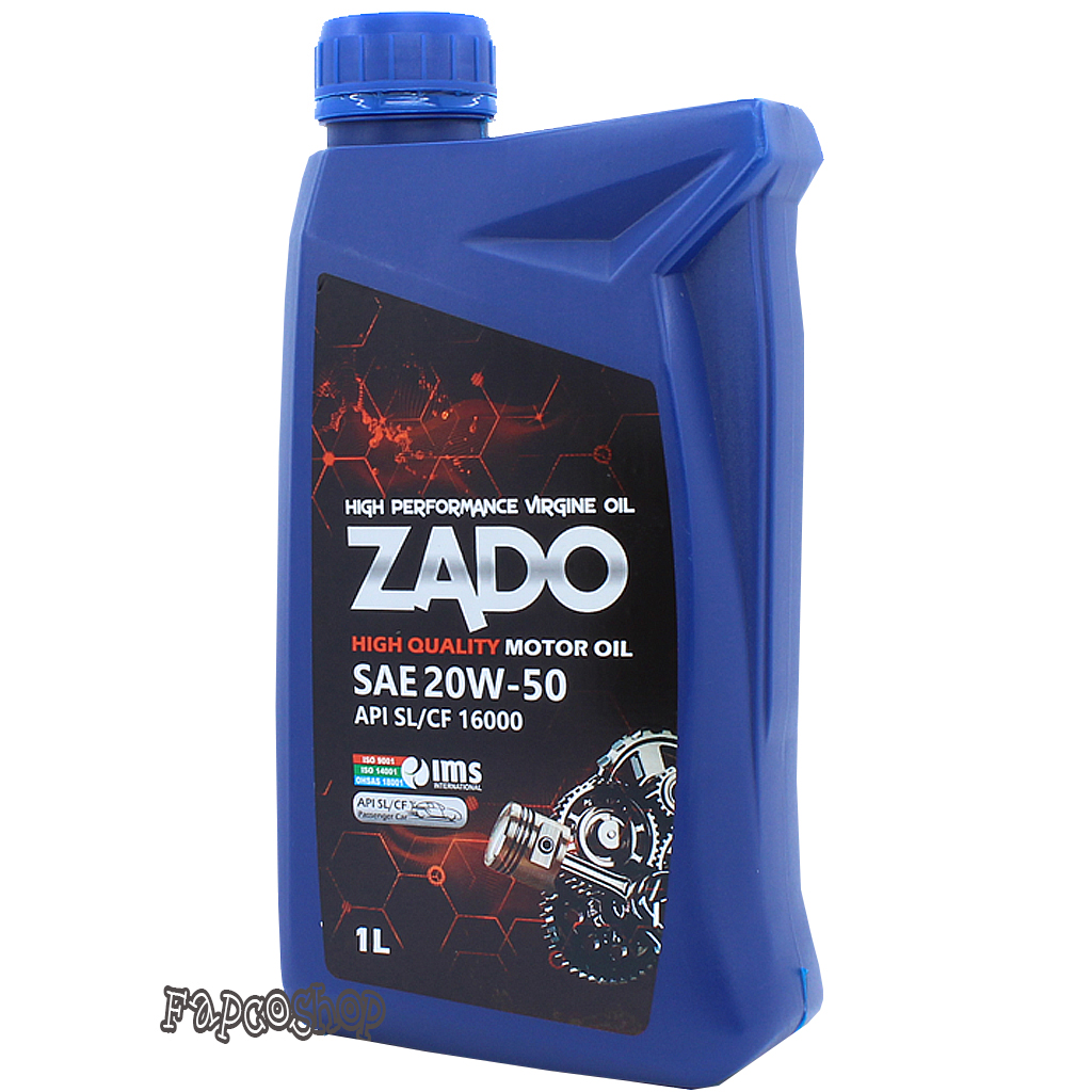 zado-20w50sl-21024