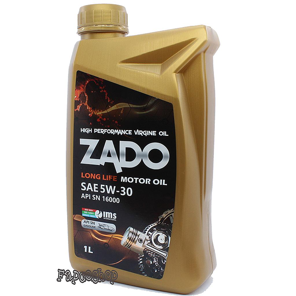 zado-5w30-1l-21024