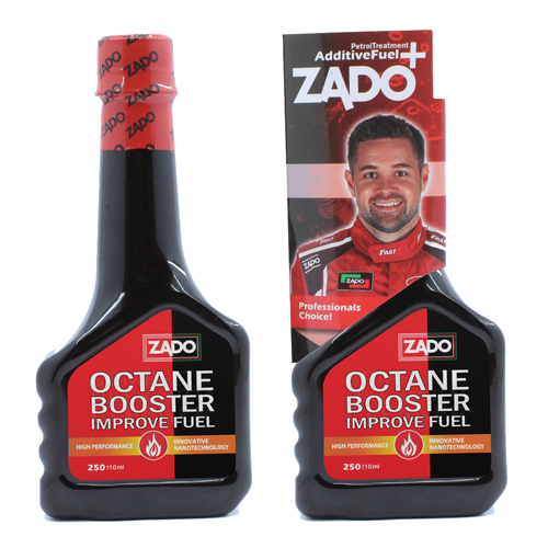 zado-oktanbooster-fapco