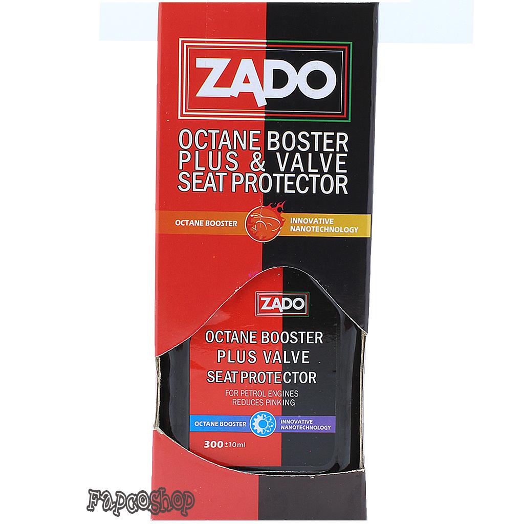 zado-oktanbooster11024