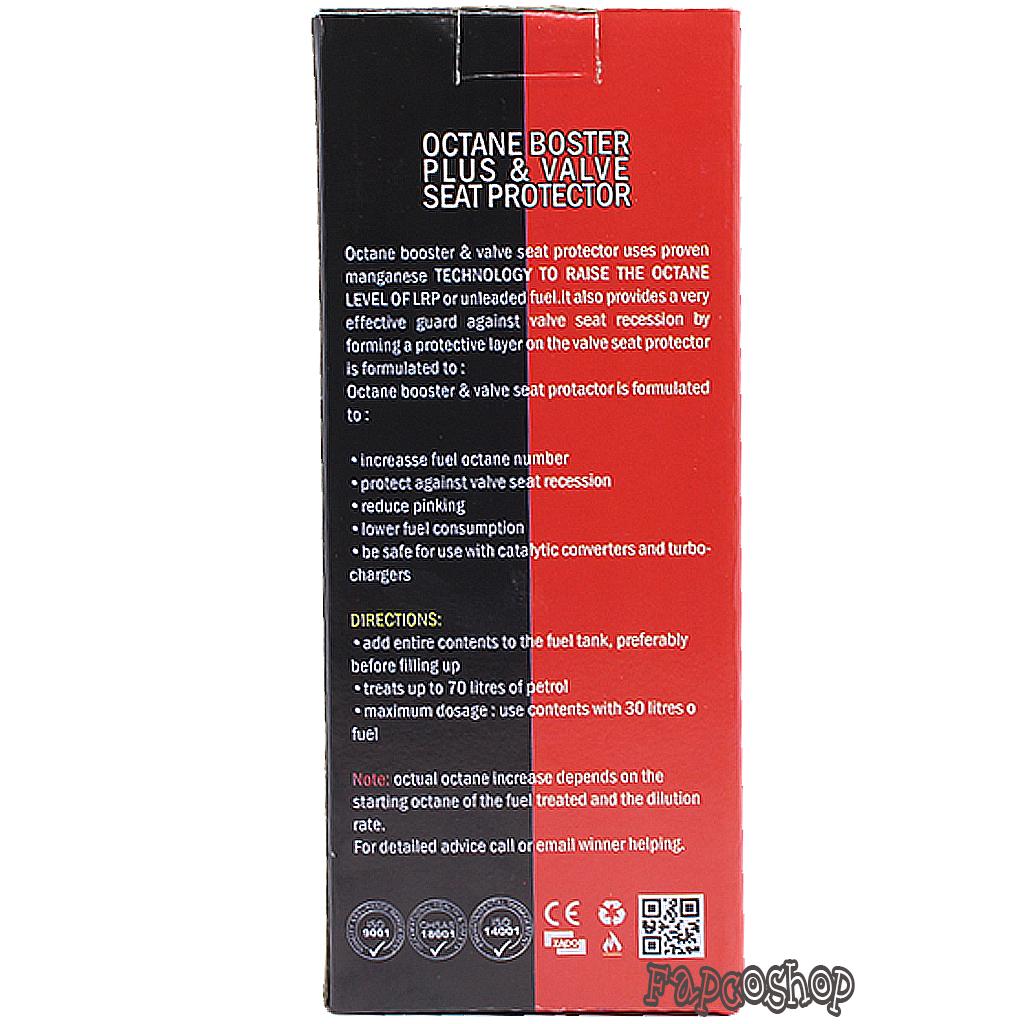 zado-oktanbooster31024